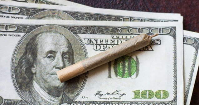 Is it safe to smoke nicotine-free CBD cigarettes?
