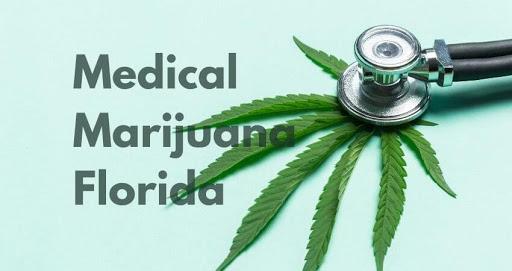 The Ultimate Guide for a Medical Marijuana Card || Florida