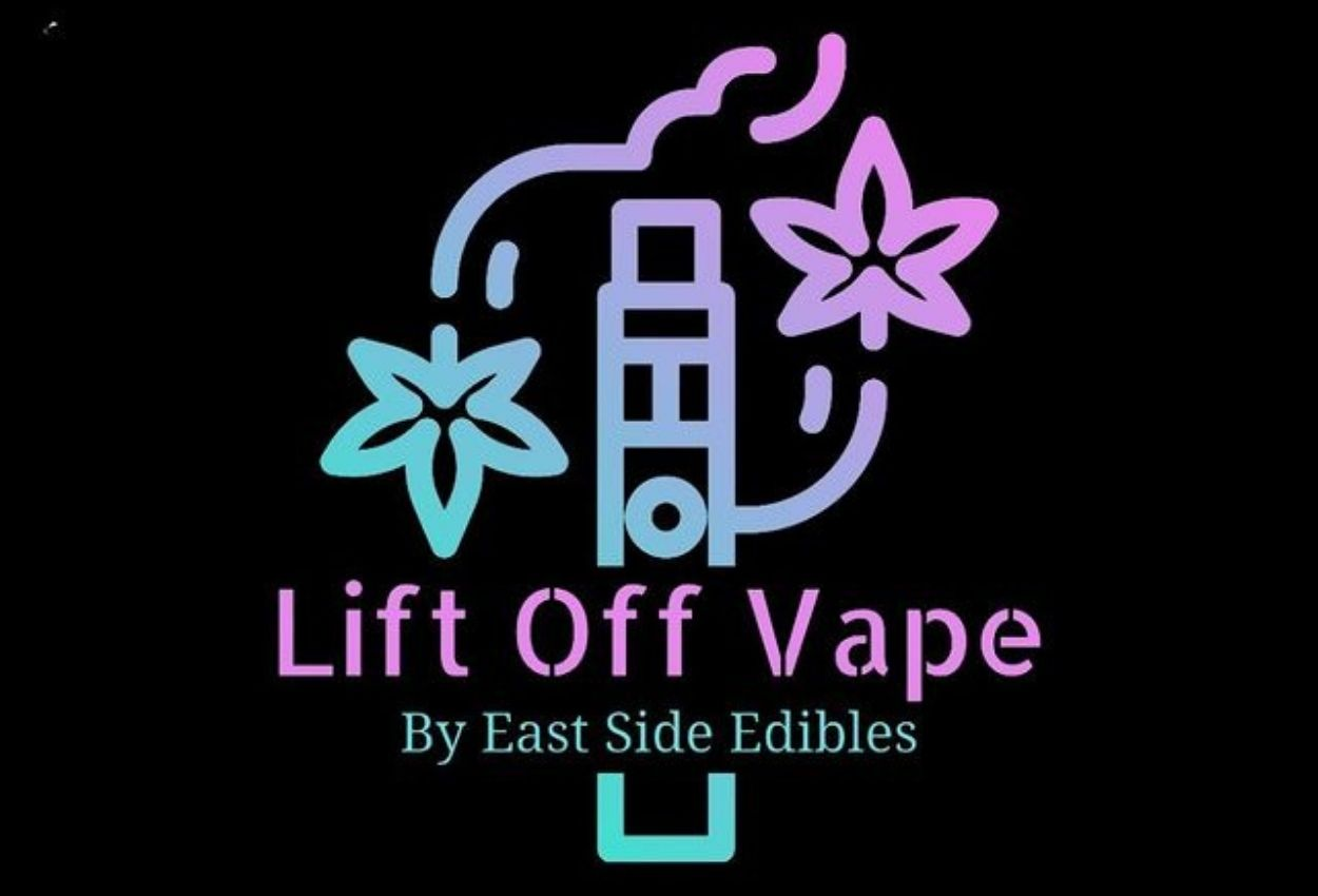 """""""East Side Edibles Partners With Shopify To Launch 'Lift Off Vape'"""